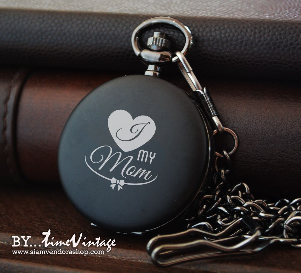 fca39be399d91 Best gift for best mom