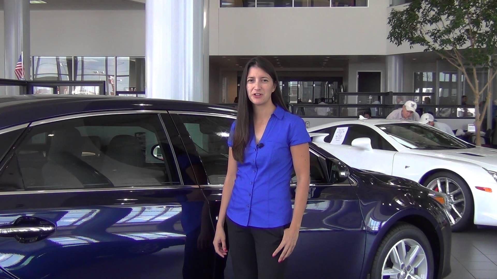tomball tx 2014 toyota auto leasing lease vs missouri city