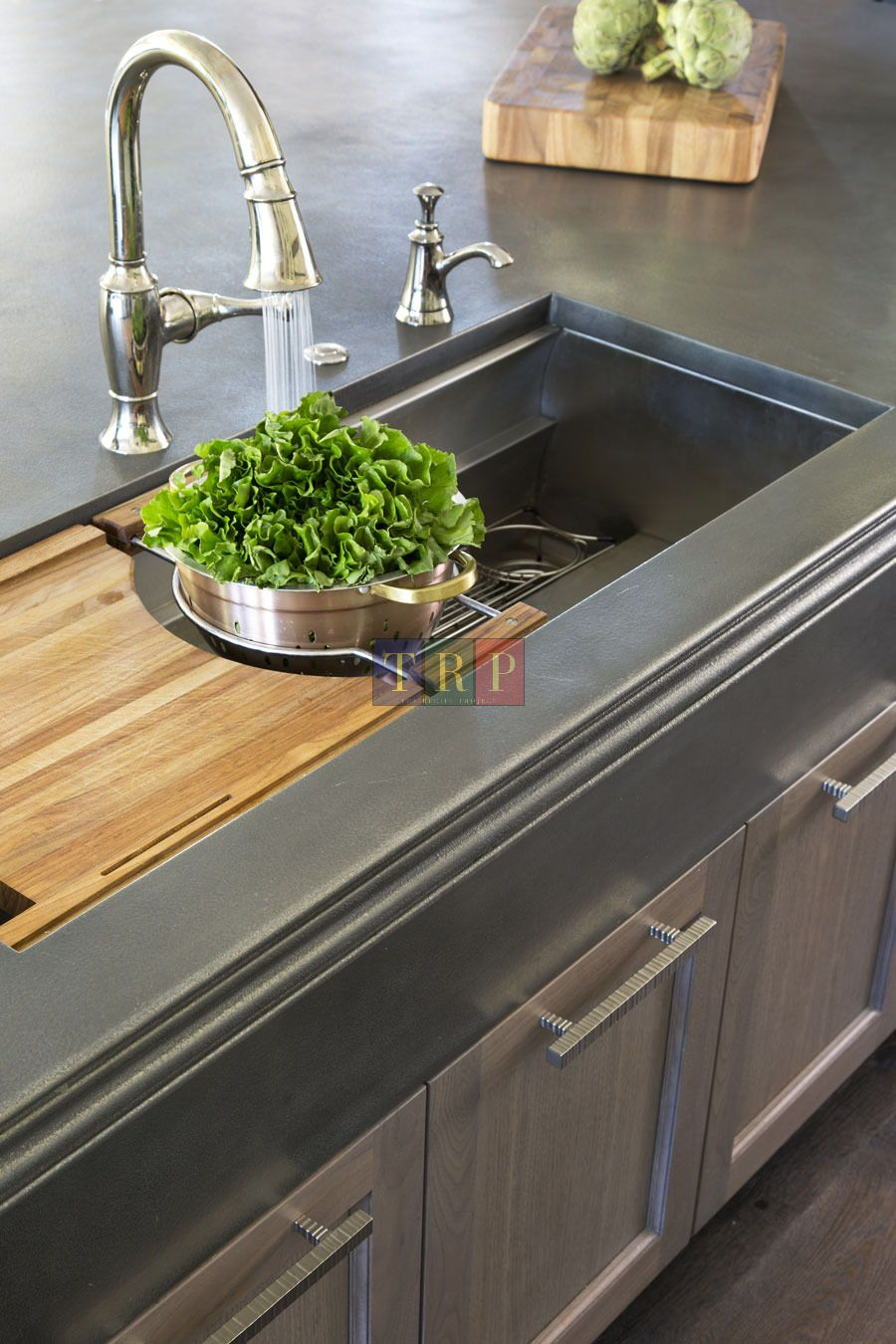 awesome kitchen sink ideas modern cool and corner kitchen sink design kitchen sink design on kitchen sink ideas id=23270