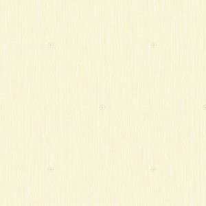 Grandeco Wallcoverings Regency Gold Dot BOB-16-82-7