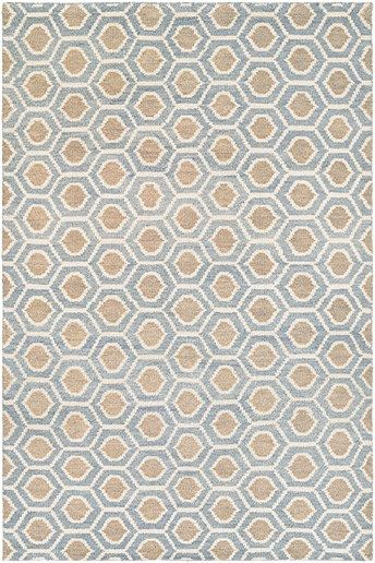 Couristan Retrograde Solar Flare Rugs | Rugs Direct