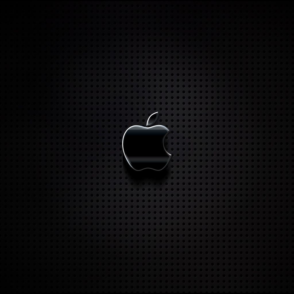 ipad mini wallpapers - hd wallpapers & backgrounds | technology