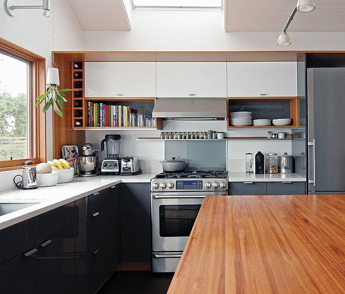 minimalist kitchen design tips and ideas you should know minimalist kitchen minimalist on kitchen ideas minimalist id=36896