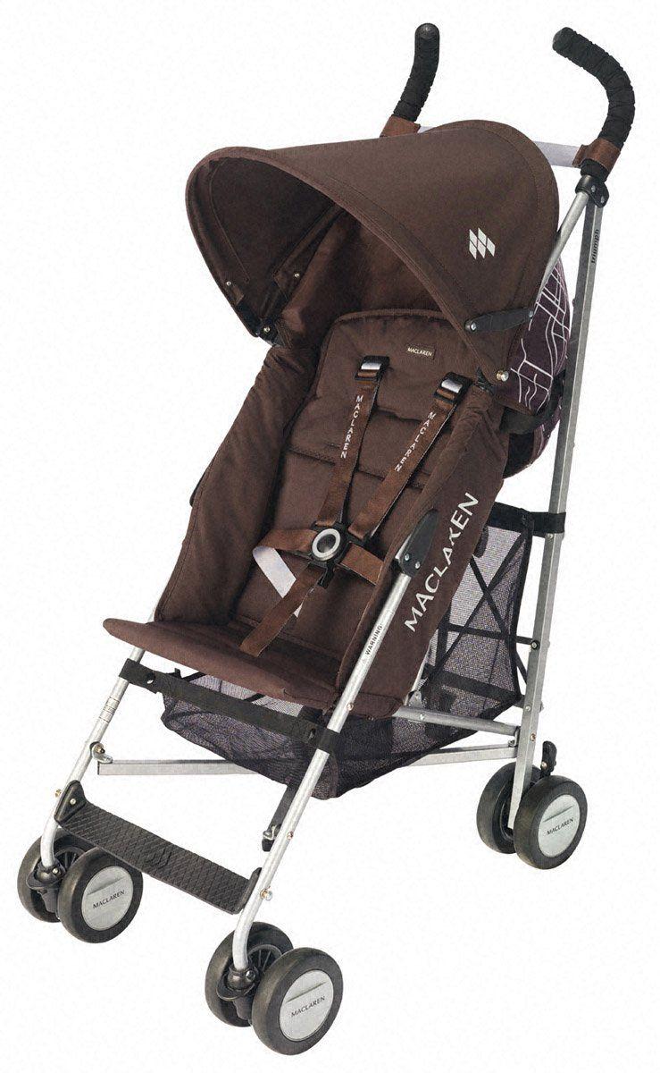 Maclaren Triumph umbrella stroller Stroller, Maclaren