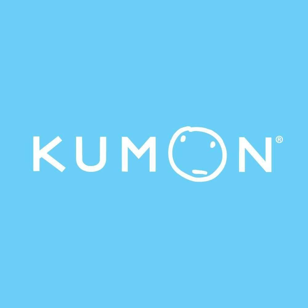 Pin On Kumon Of Royal Oak [ 1000 x 1000 Pixel ]