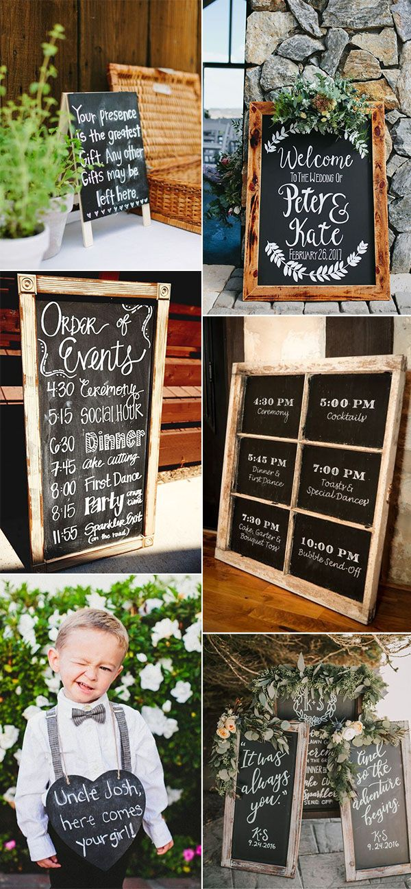 Pretty budget friendly wedding decorating ideas 30 easy to do pretty budget friendly wedding decorating ideas 30 easy to do rustic signs solutioingenieria Image collections