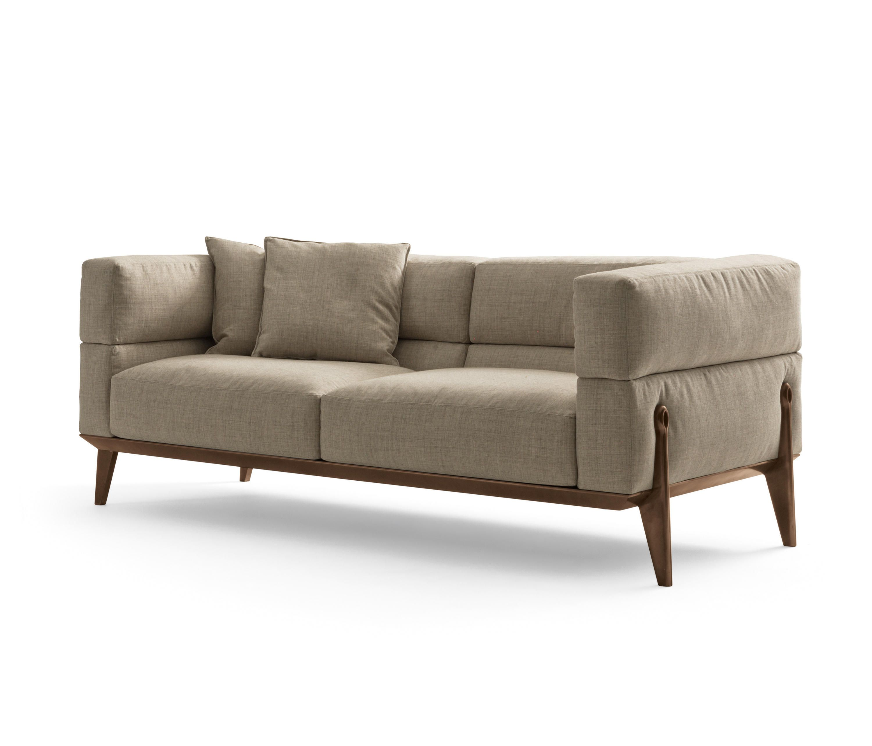 Ago Sofa Designer Lounge Sofas From Giorgetti All Information