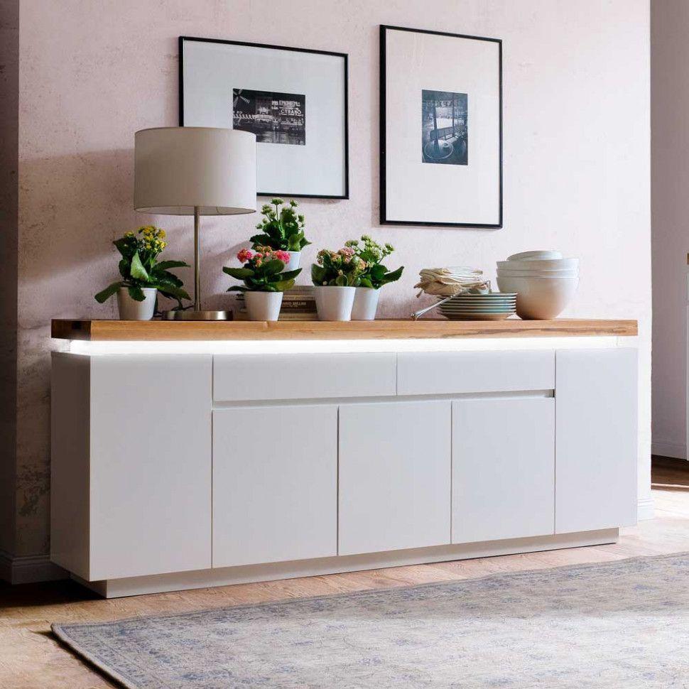 Die Ultimative Offenbarung Von Wohnzimmer Sideboard Modern
