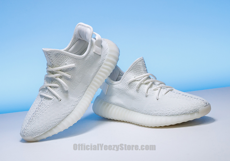 77144a65ae7 PSNY x Air Jordan 12 Wheat adidas Yeezy Boost 350 V2 Cream White