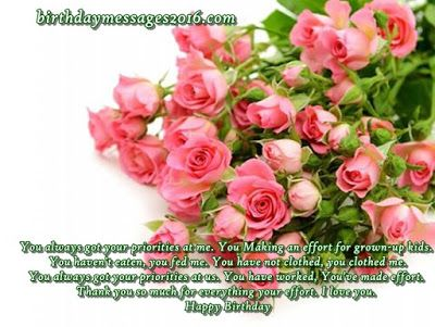 Happy Birthday Wishes Massage ~ Images happy birthday wishes quotes for husband and best