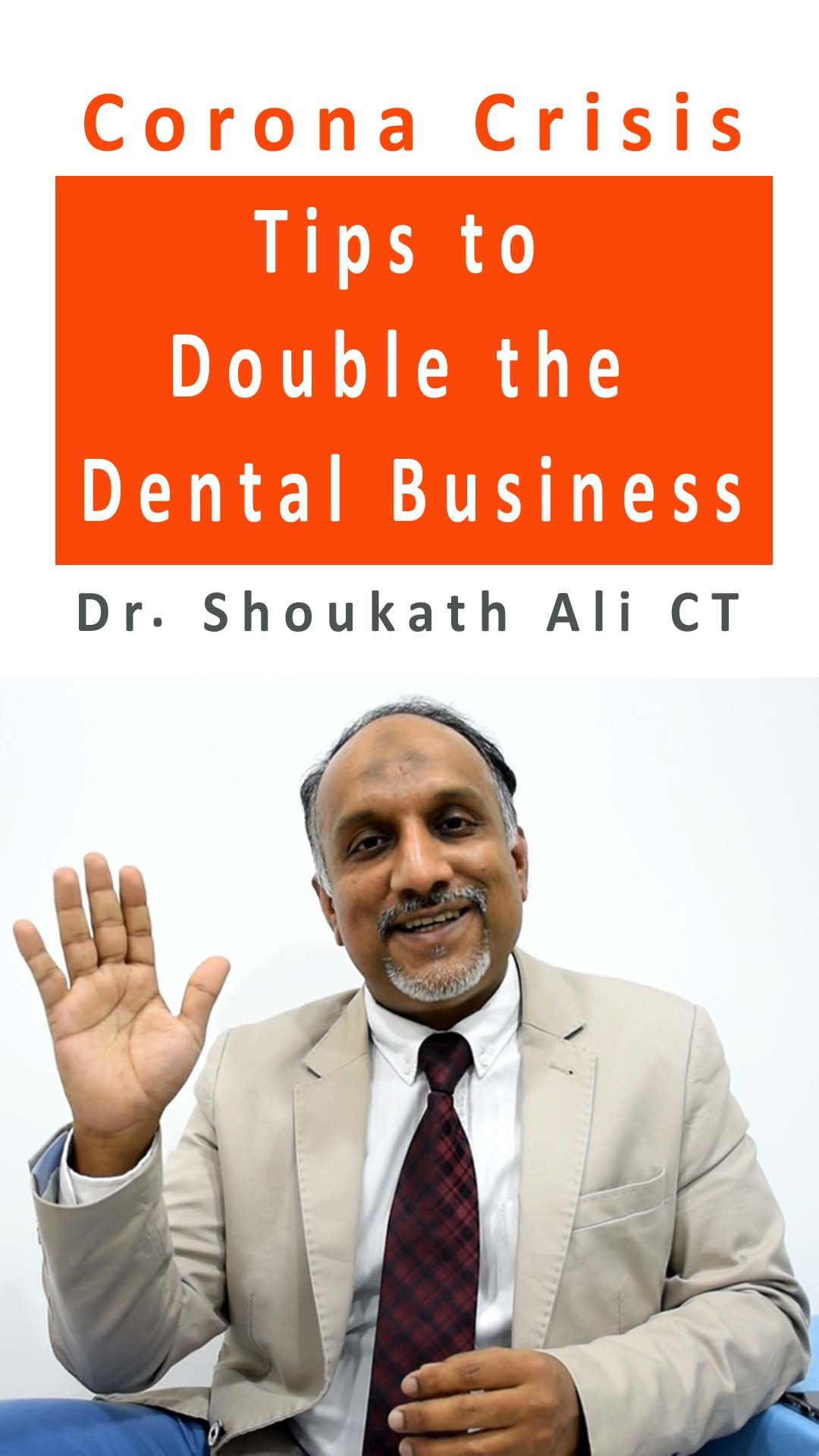 Pin by Dentist Channel Online on Daily Dental News in 2020