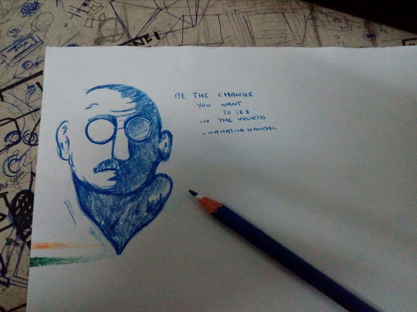 pinchan shu on art  sketches art male sketch