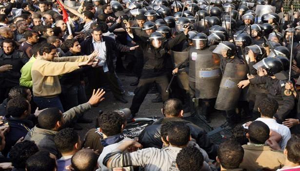 Us Renews Plea For Peaceful Egypt Protests Egyptian History Latest World News Egypt