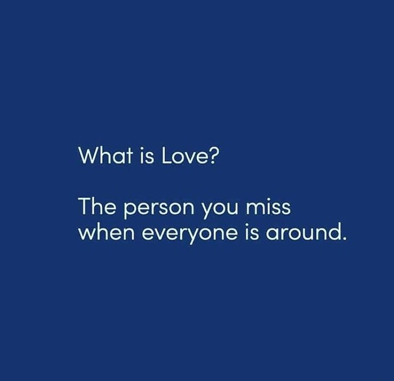 Love Quotes Unconditional Love Quotes Love Quotes Relationship Quotes