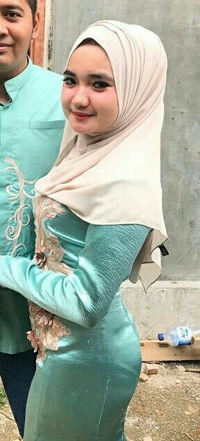 Pin by Hsglobalcartel on Beautiful hijab (With images ...