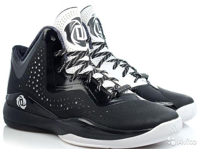 Nehmen Billig Deal Blacks Adidas Derrick 773 Ii Billig Weiß Schuhe Rose Rot