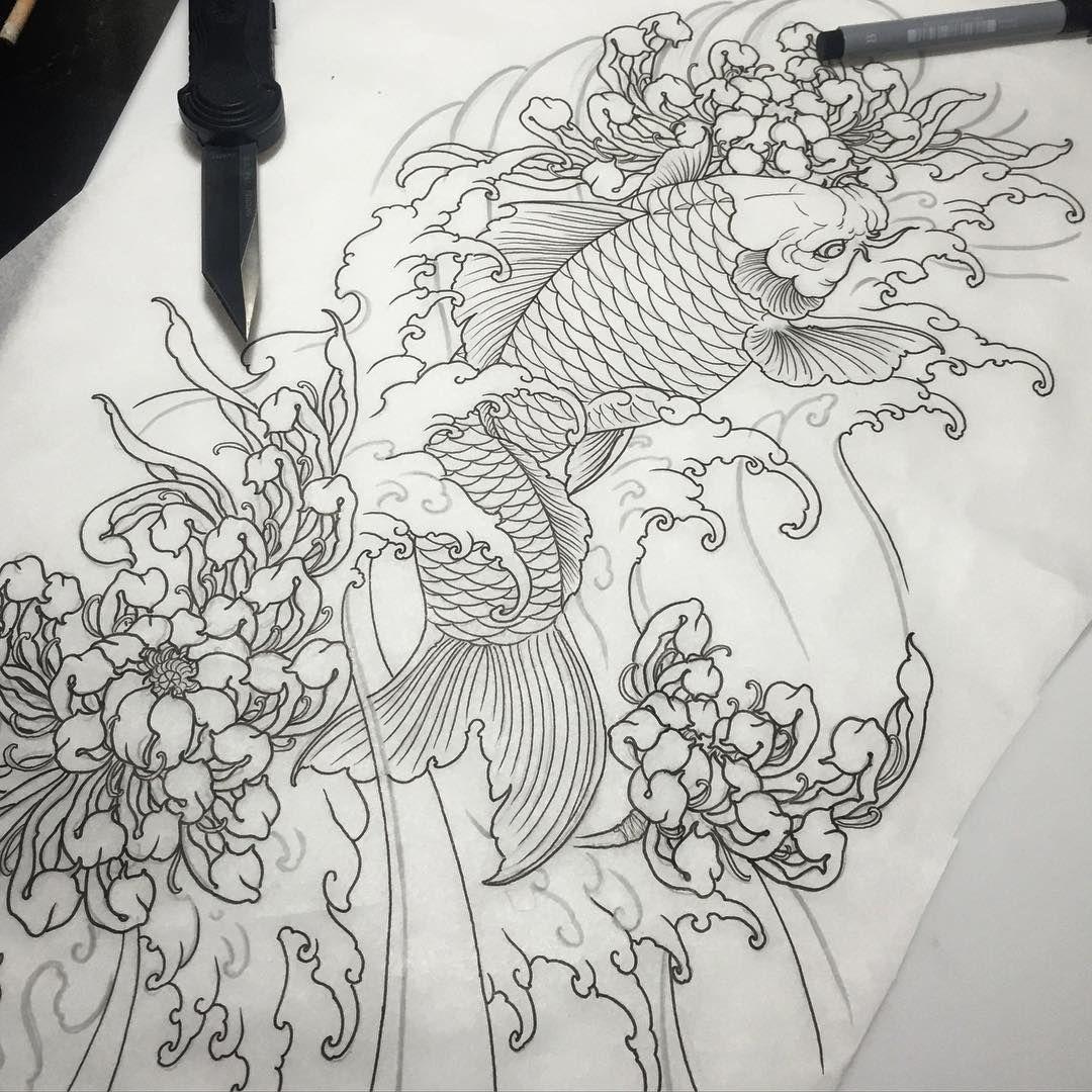 Pin de Joy9684 en Just ink | Pinterest | Tatuajes tradicionales ...