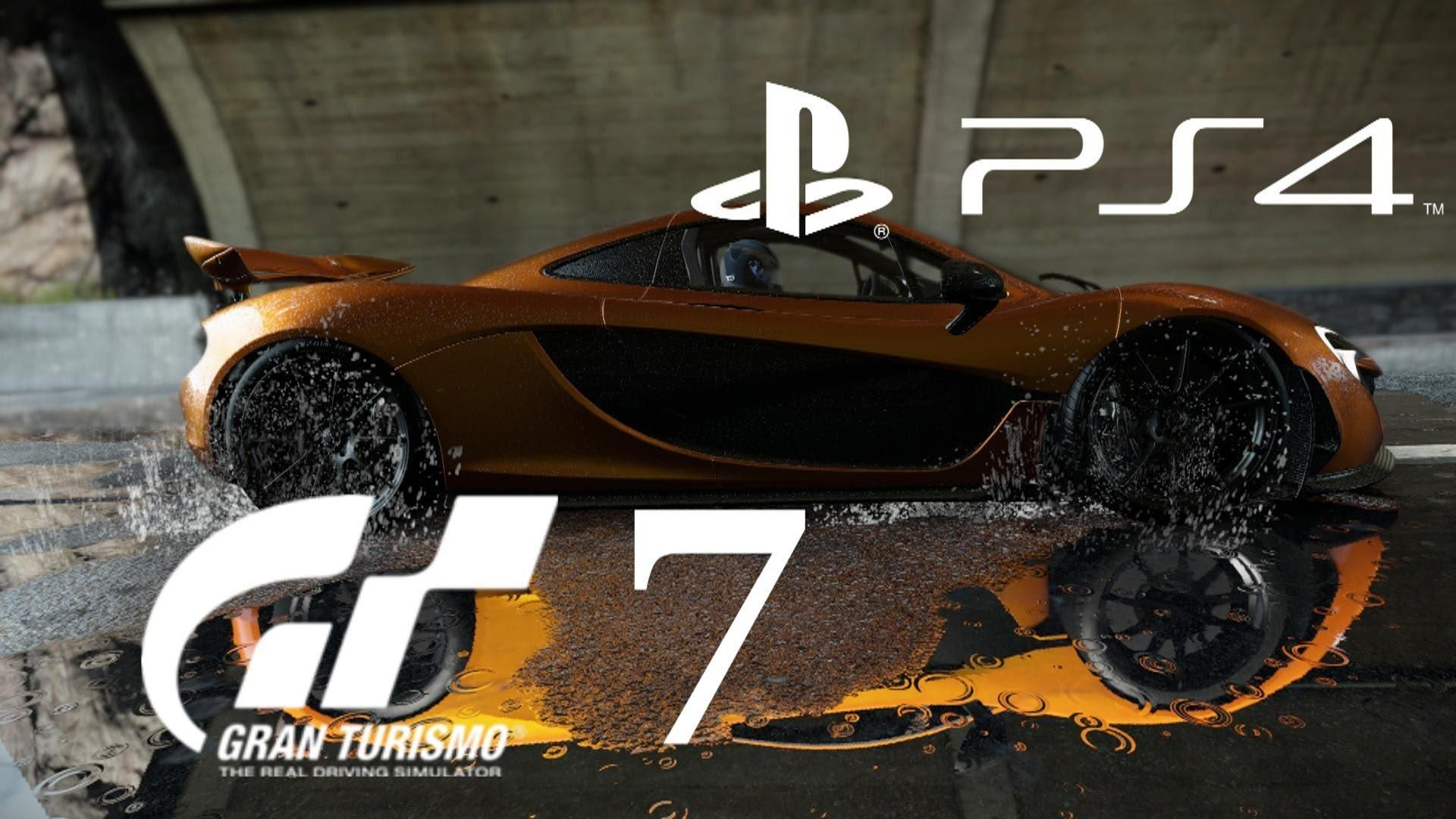 Top 7 PS4 Related Announcements Expected From Sony At E3