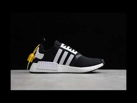 adidas nmd youtube