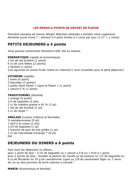 ISSUU PDF Downloader | perda de peso in 2019 | Weigh