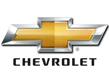 Chevrolet Logo Vector Black White Automobile Company Vector