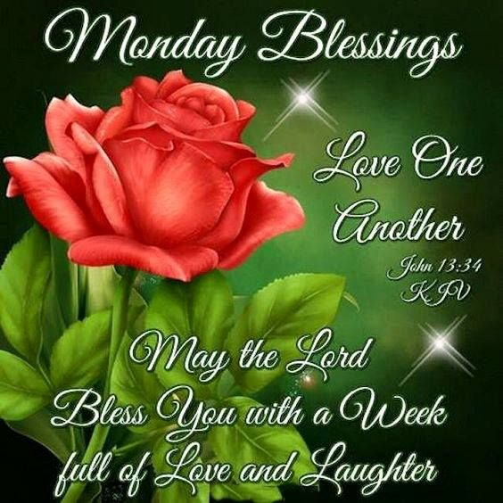 Good morning happy monday i pray that you have a safe and blessed good morning happy monday i pray that you have a safe and blessed day m4hsunfo