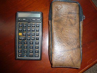 Calculated Industries Qualifier Plus IIIfx DT Desktop Calculator 43430