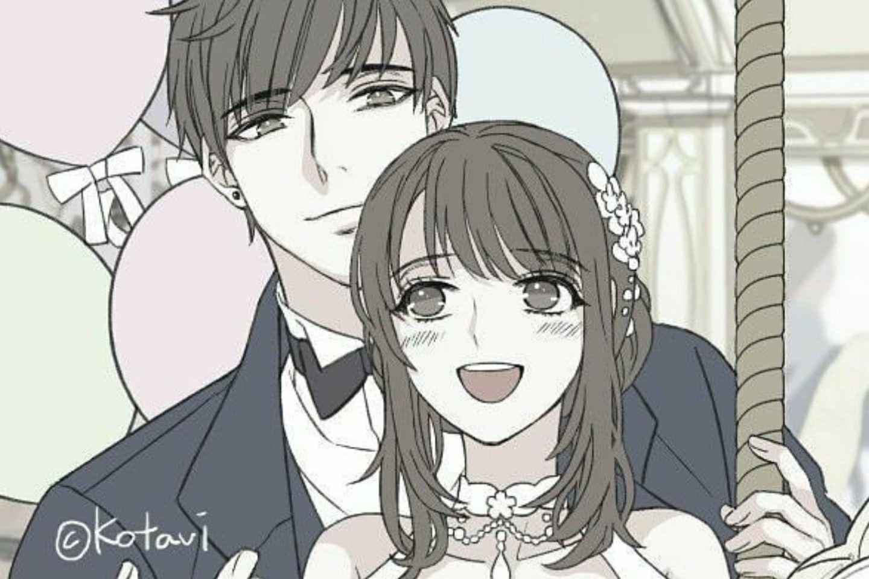 Pin by linda chen on 白起 Anime love, Anime love couple