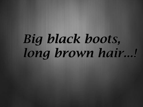 girl.me. hair,  #long -  #me,  brown hair