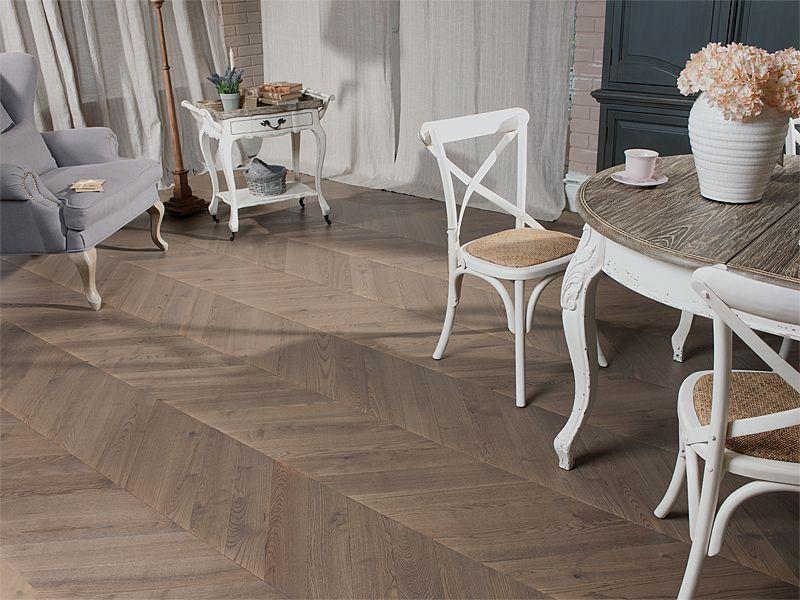 FRENCH RIVIERA Floor decor, Interior design living room