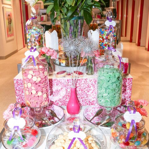 The Candy Buffet Gallery of Past Work and Ideas. Please select from one of the below categories or scroll through our many favourites!! Please see more images in our Instagram Feed that is view-able from within this website. Click here for the The Candy Buffet Company's Instagram Feed.