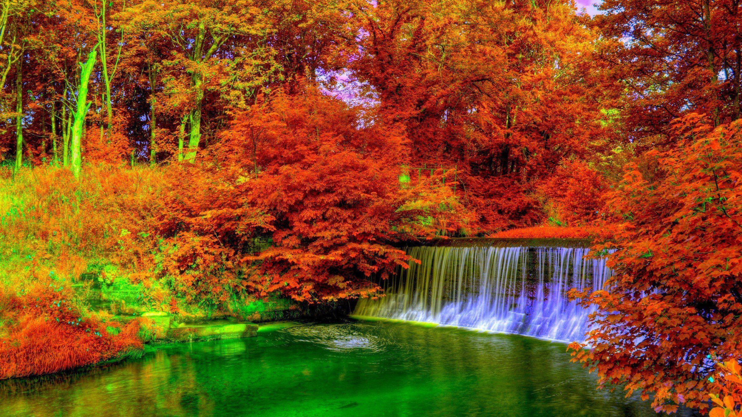 pin nature wallpaper landscape - photo #10