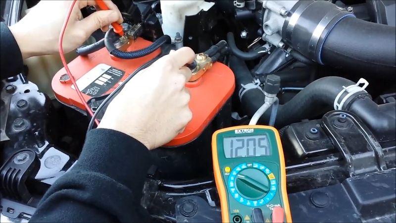Pin on car talk