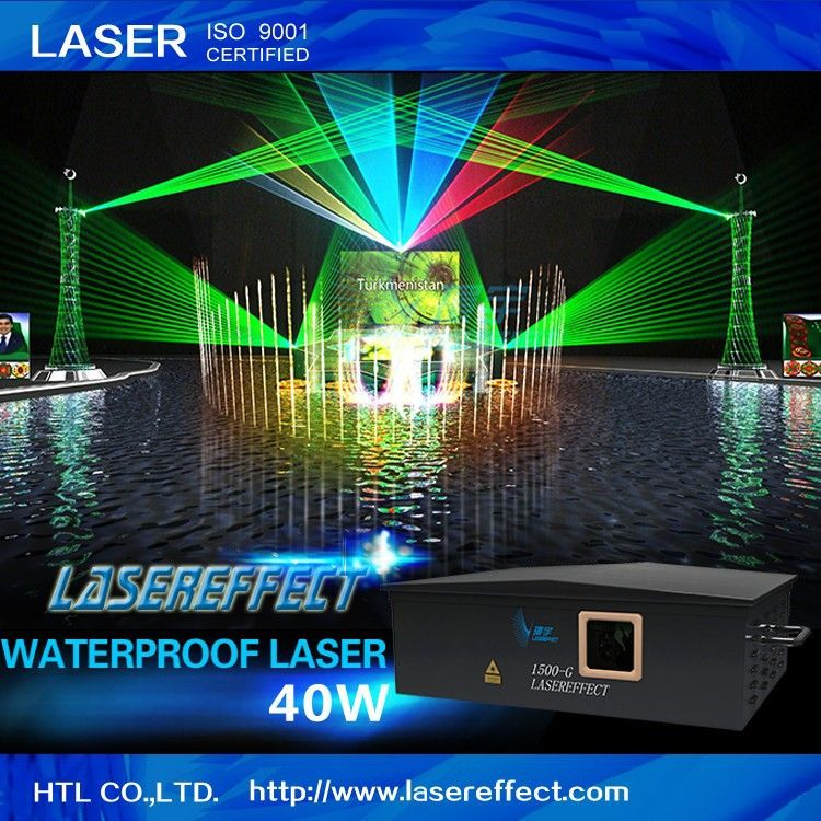 Pin By Granny Roses On Gift Ideals Laser Lights Waterproof Outdoor Outdoor