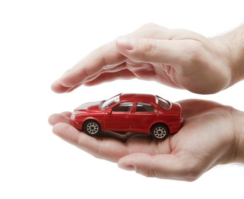 Compare Car Insurance Quotes Inspiration We Aim To Deliver The Lowest Auto Insurance Rate Quote Available