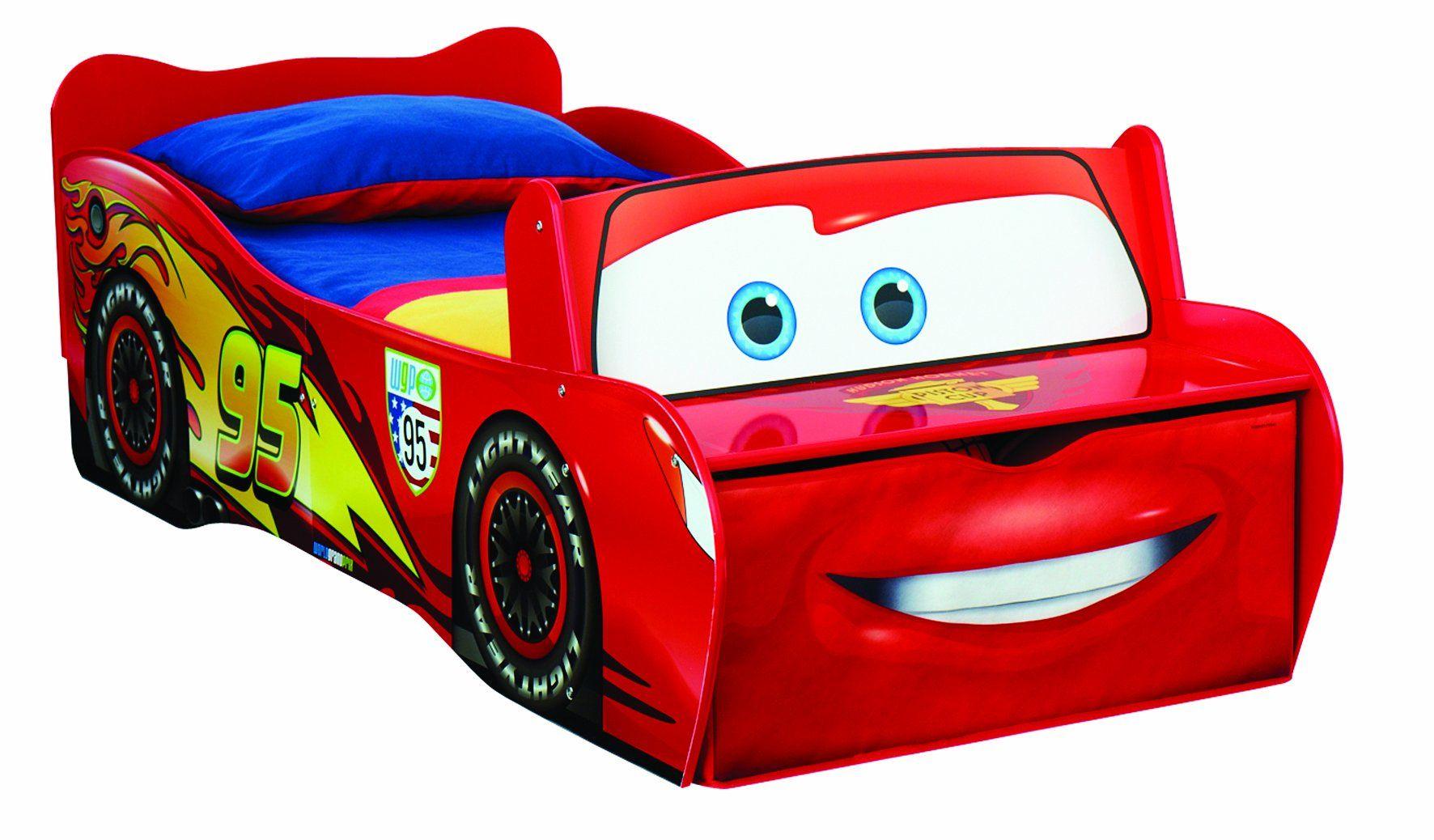 Disney Cars Sofa Canada Kid Friendly Sectional Lightning Mcqueen Uk Gradschoolfairs