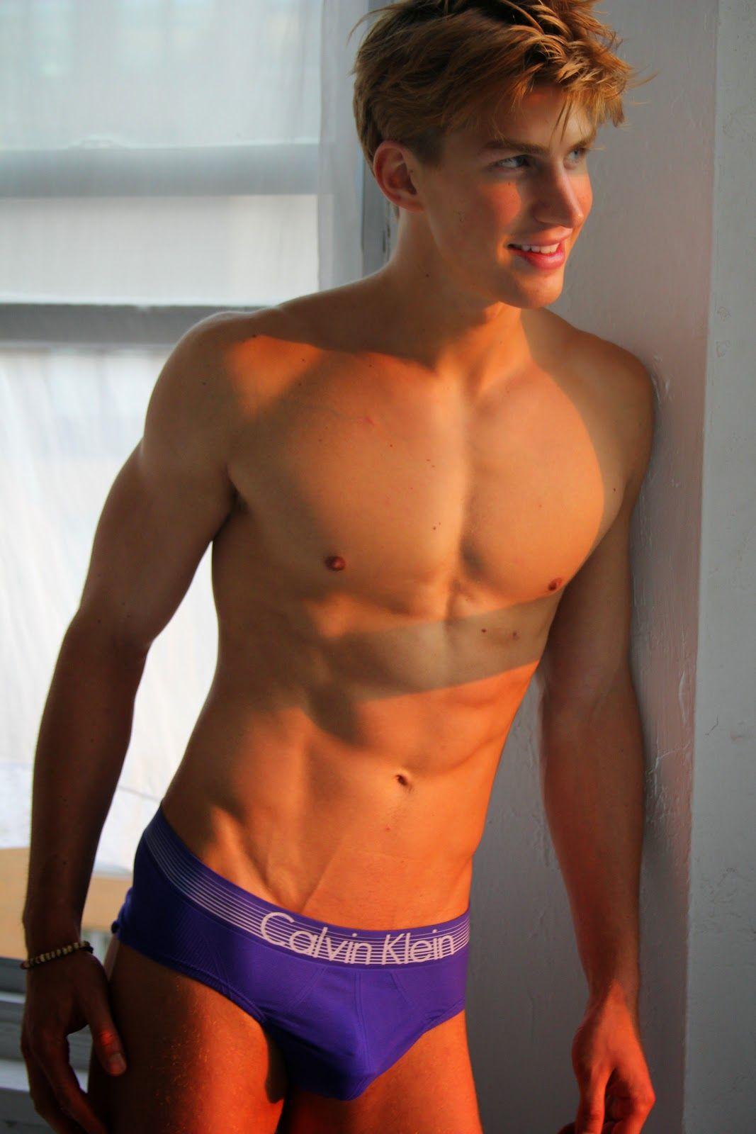 Gay boy underwear tumblr