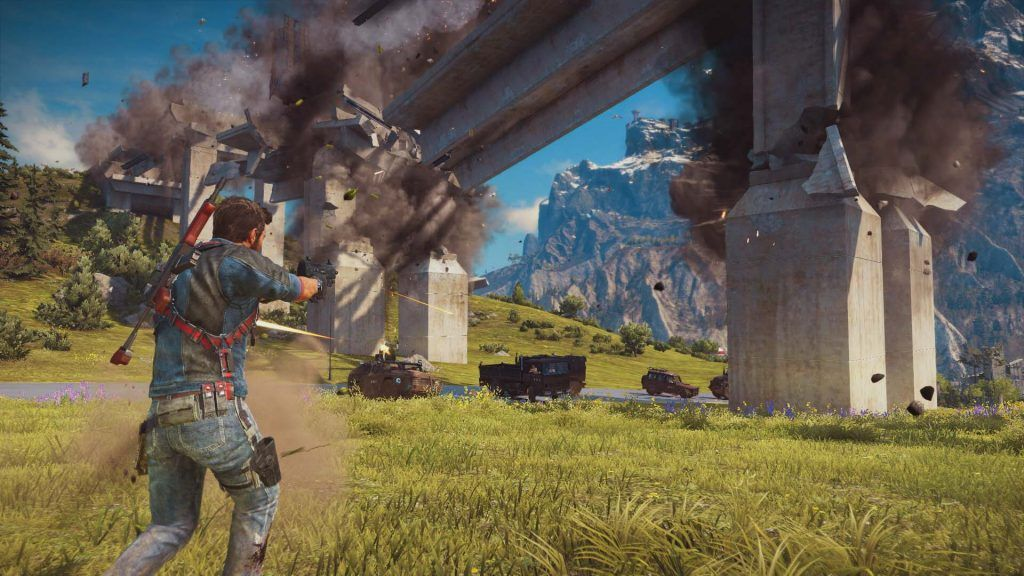 cbbd4b3a050d96c8ea5a20fb145ff9dd - How To Get Just Cause 3 For Free Pc