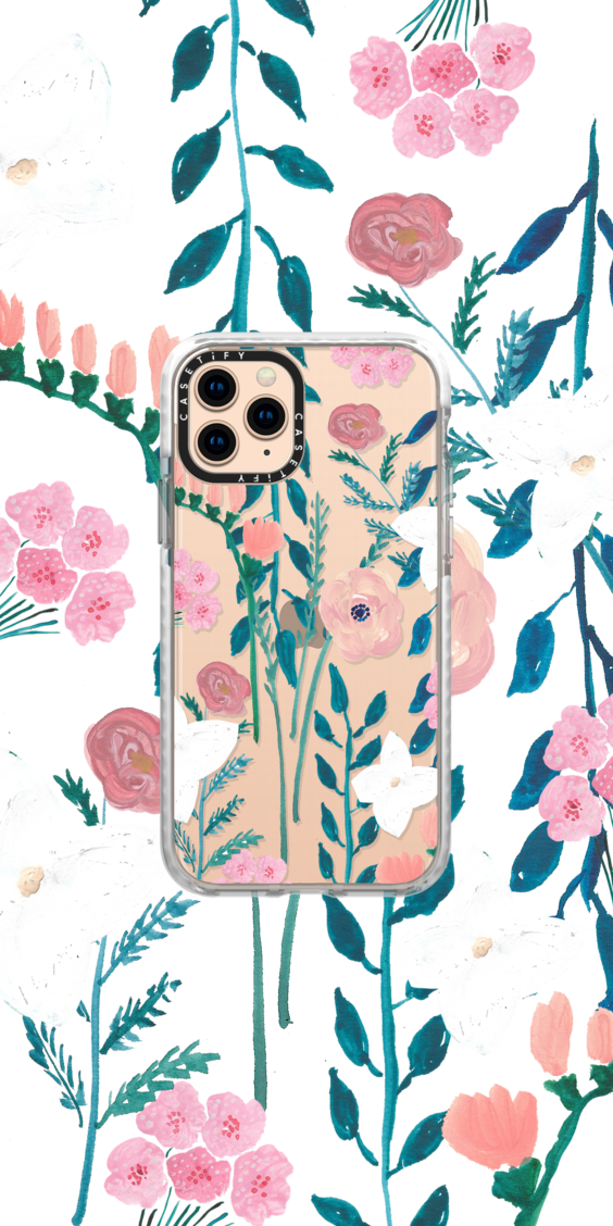 Casetify Iphone Iphone11 Iphone11pro Case Art Design