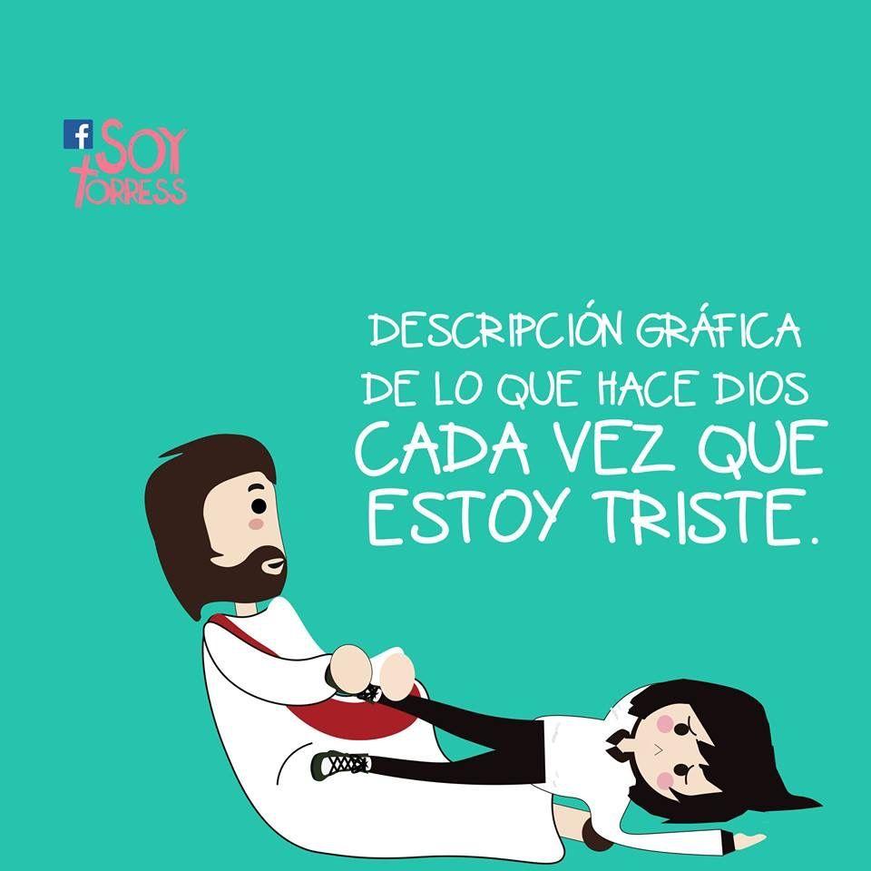 Jesús el mas divino | Jesús el mas divino | Pinterest | Cristianos ...
