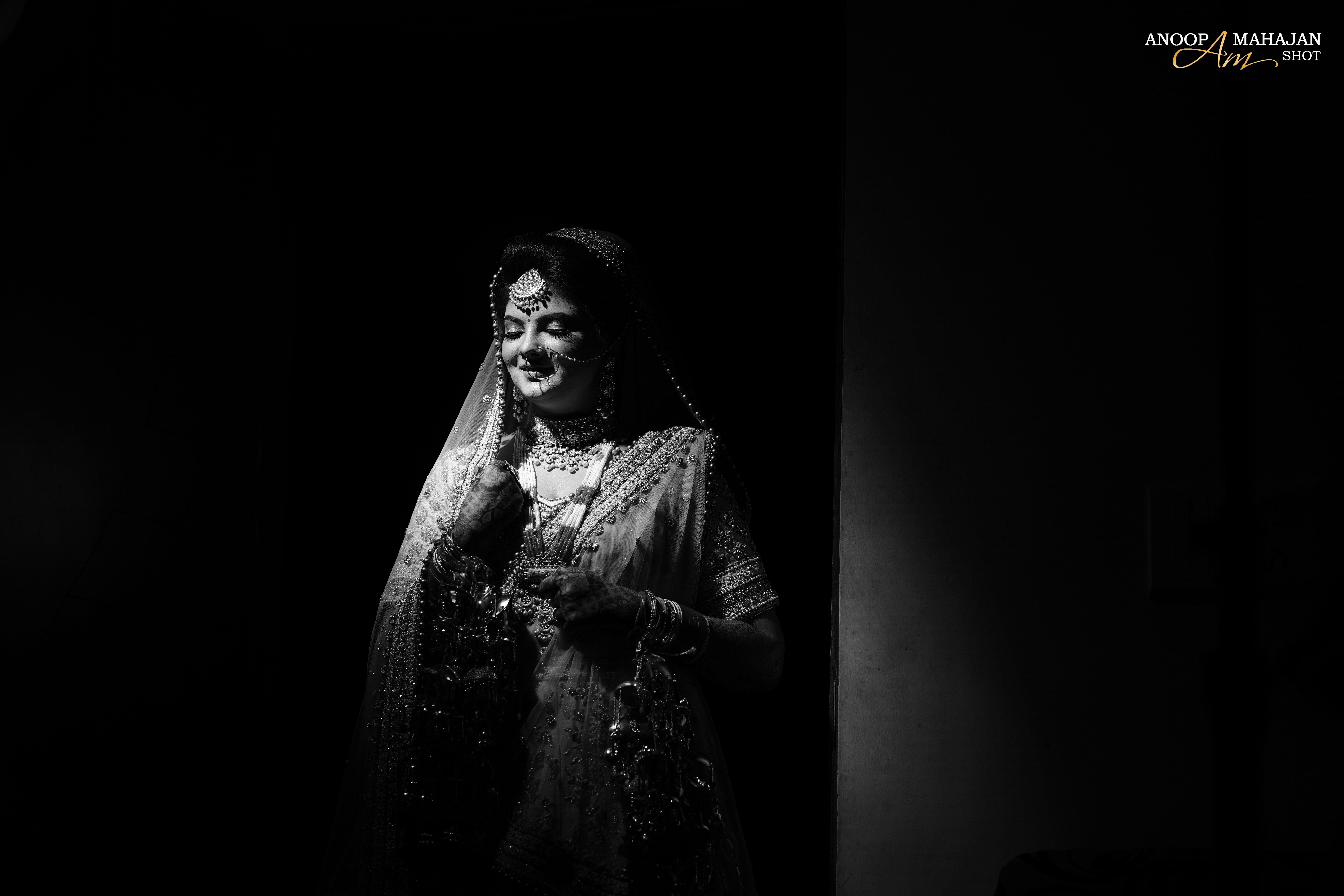 Pin by Ajay Sahu on ajay Top wedding photographers