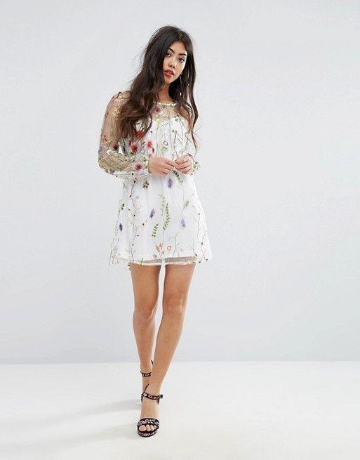0e63b7cd0 Discover Fashion Online | // SHOP | Dresses, Boohoo petite, Fashion