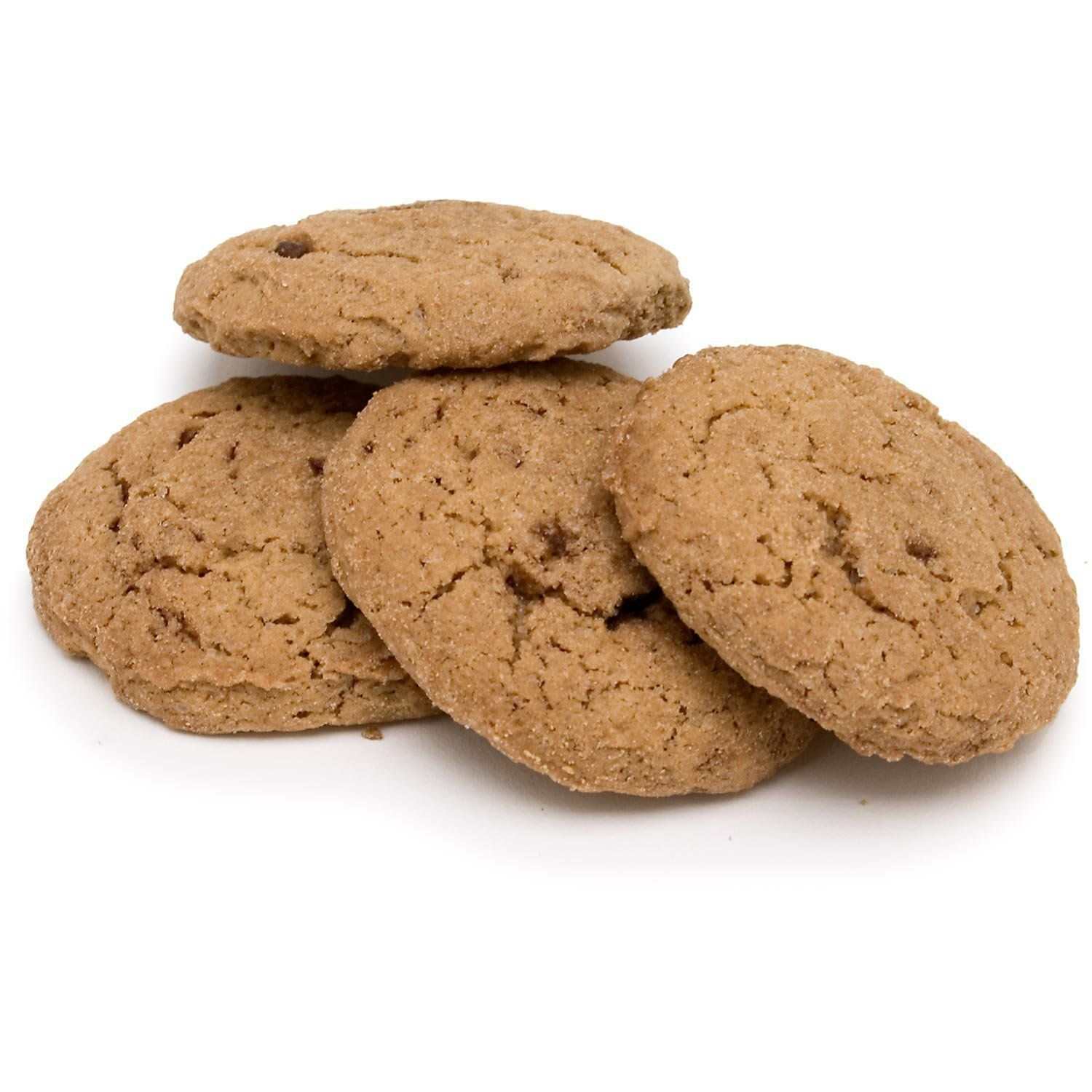 Petco Treat Bar Carob Chip Cookies 15 Lbs Awesome Product