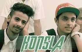 Honsla Roshan Deep Full Mp3 Songs Pk Download Mp3 Song Mp3 Song Download Songs
