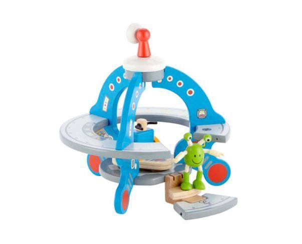 Pin On Hape Toys