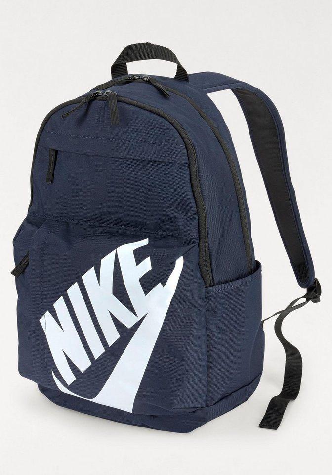 Nike Sportswear Tagesrucksack »Elemental 2.0« | OTTO