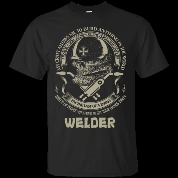Hi everybody!   I'm A Welder T-Shirt for Men's   https://zzztee.com/product/im-a-welder-t-shirt-for-mens/  #I'mAWelderTShirtforMen's  #I'mTShirt #A #WelderShirtMen's #TShirt #Shirt