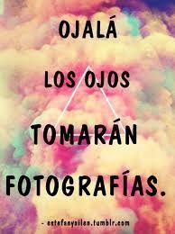 Resultado De Imagen Para Tumblr Frases Inspiradoras Español