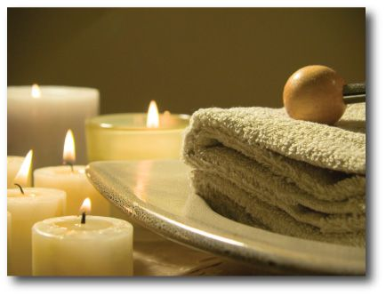 10 luscious diy spa ideas you can do at home for free http