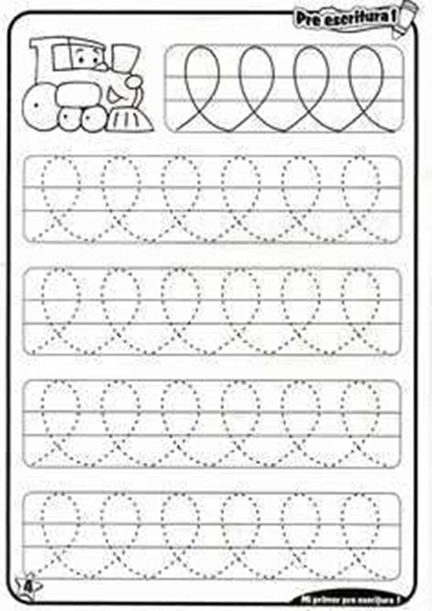 Pin On Free Educational Printables